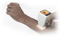 Видеодерматоскопия - метод ранней доклинической...